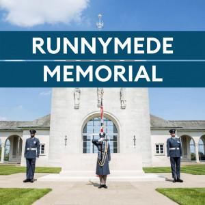 Runnymede Memorial: Virtual Commemoration Service