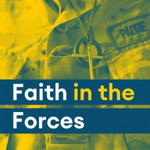 Faith in the Forces